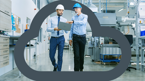 AS-AT-B2B-The-barriers-and-adoption-of-IAQ-monitoring-technology-in-2019-from-FMs-and-HVAC-professionals-Header