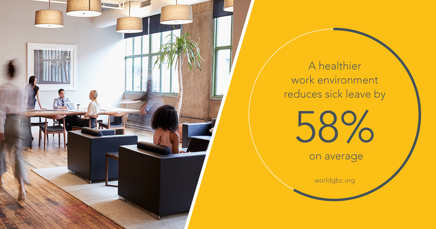 From office manager to Office Hero with indoor air quality monitoring-insert-3-1