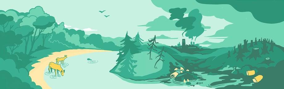 Pollution_illustration