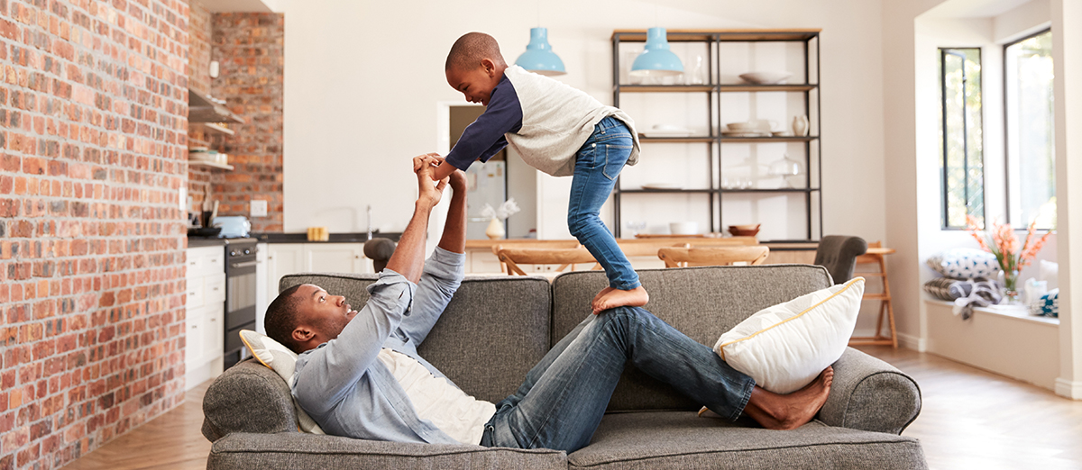 Monitor-indoor-air-quality-for-a-healthier,-happier-living-room-Inserts