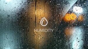 Airthings-humidity-top-tips