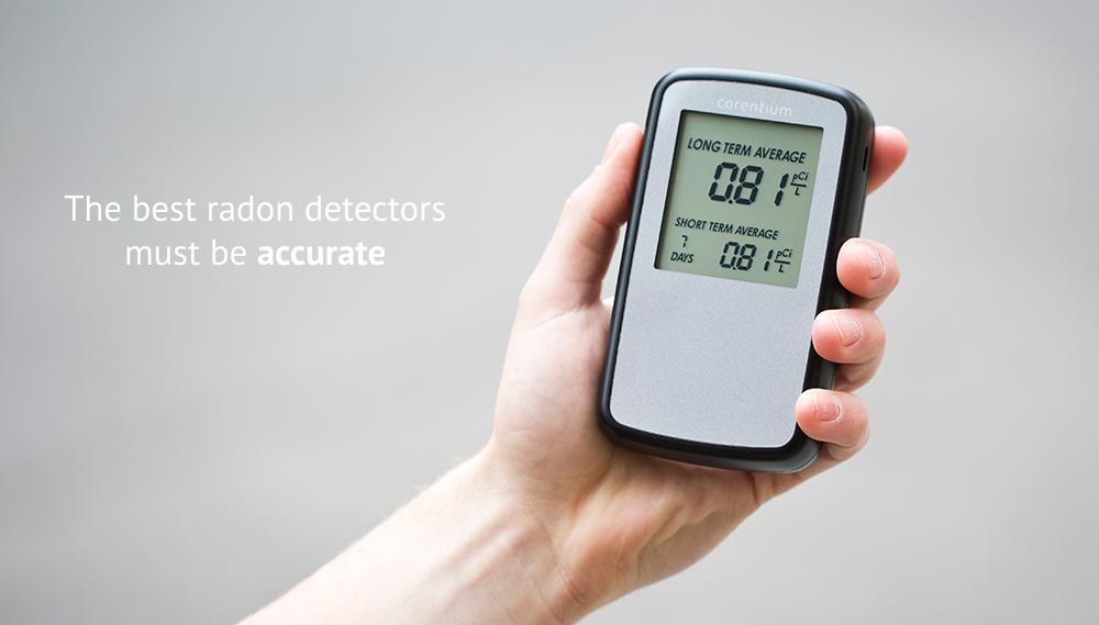 radon-detector2