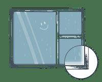 HUMID WINDOW-02