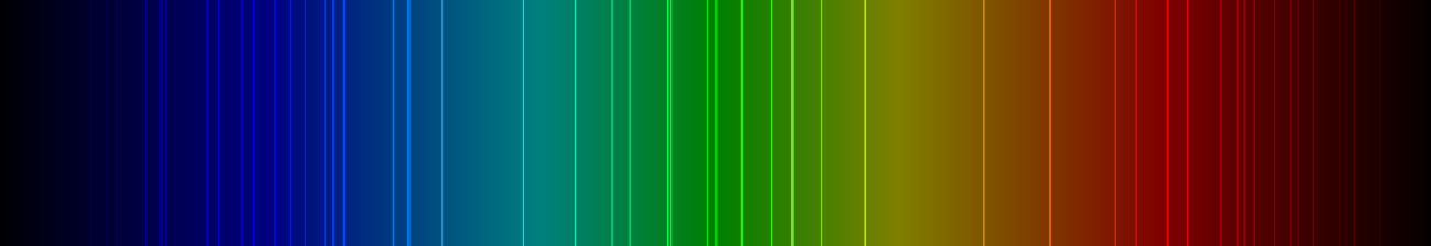 Radon_spectrum_visible-1300x224