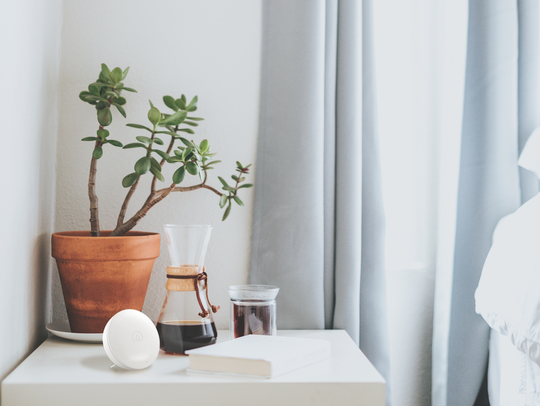 WaveMini-lifestyle-bedroom2-PRINT