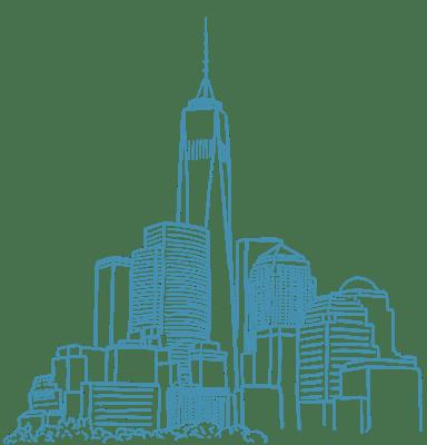 city 686