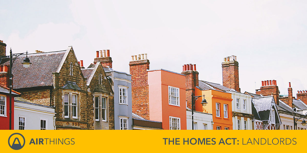 Landlords-Homes-Act-Feature-Banner