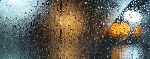 humidity header image  (1)