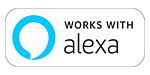 Works-with-alexa-badge