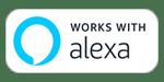 Works-with-alexa-badge