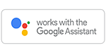 Works-with-google-assistant-badge