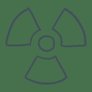 radon1-dark-grey