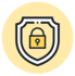 Sustainability graphics-Business_Data Security