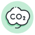 Sustainability graphics-Planet_CO2 Emissions Climate Change