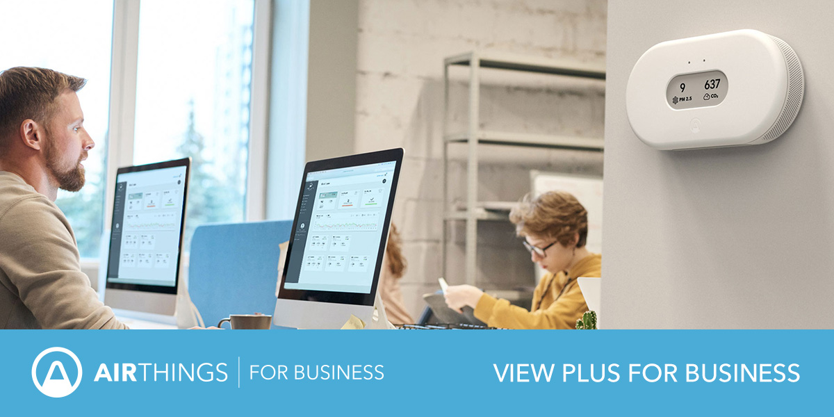 b2b-view-plus-feature-banner