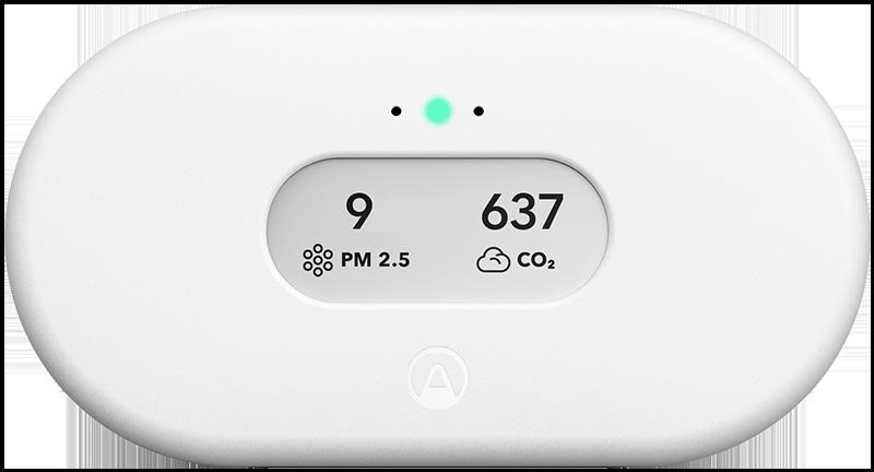 airthings-vp-launch-product-hero