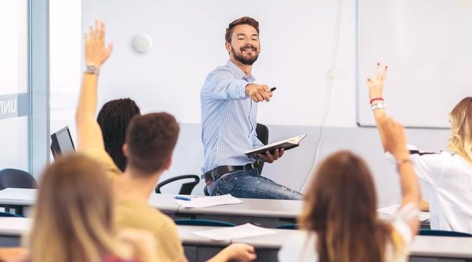 schools-learn-more-thumbnail