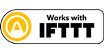 Works-with-IFTTT-badge