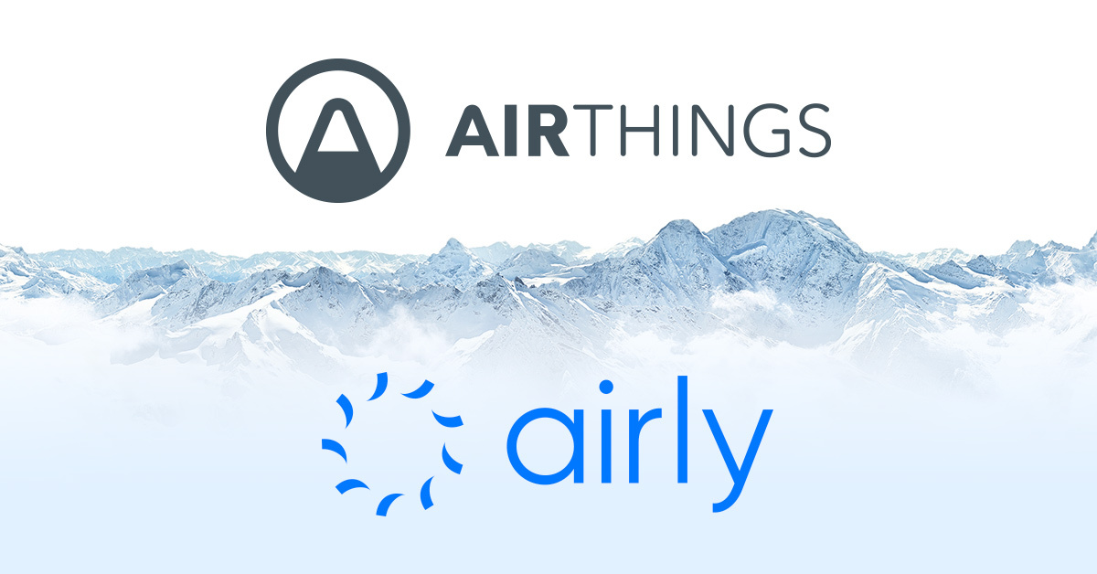 airly_banery_airthings_social_media_1200x628px