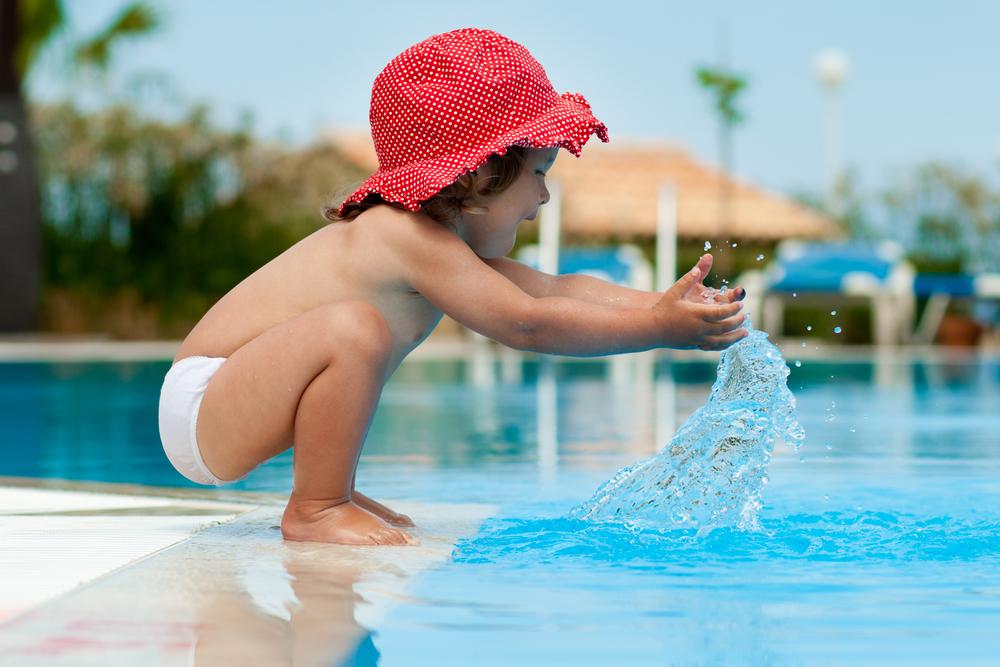 restict-pool-access