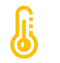 5_Temperature