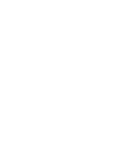 Airthings Sensor Gray Radon - white