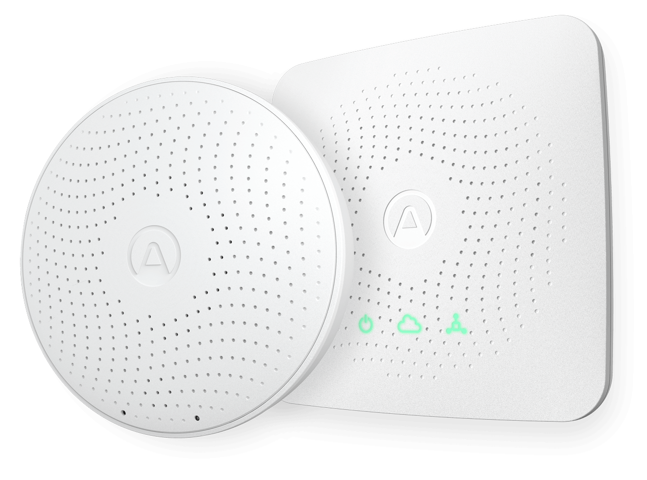 Airthings-Hub-and-Wave-Plus-for-Business