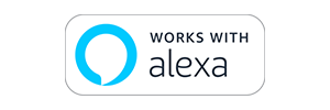 Alexa-works-with-badge