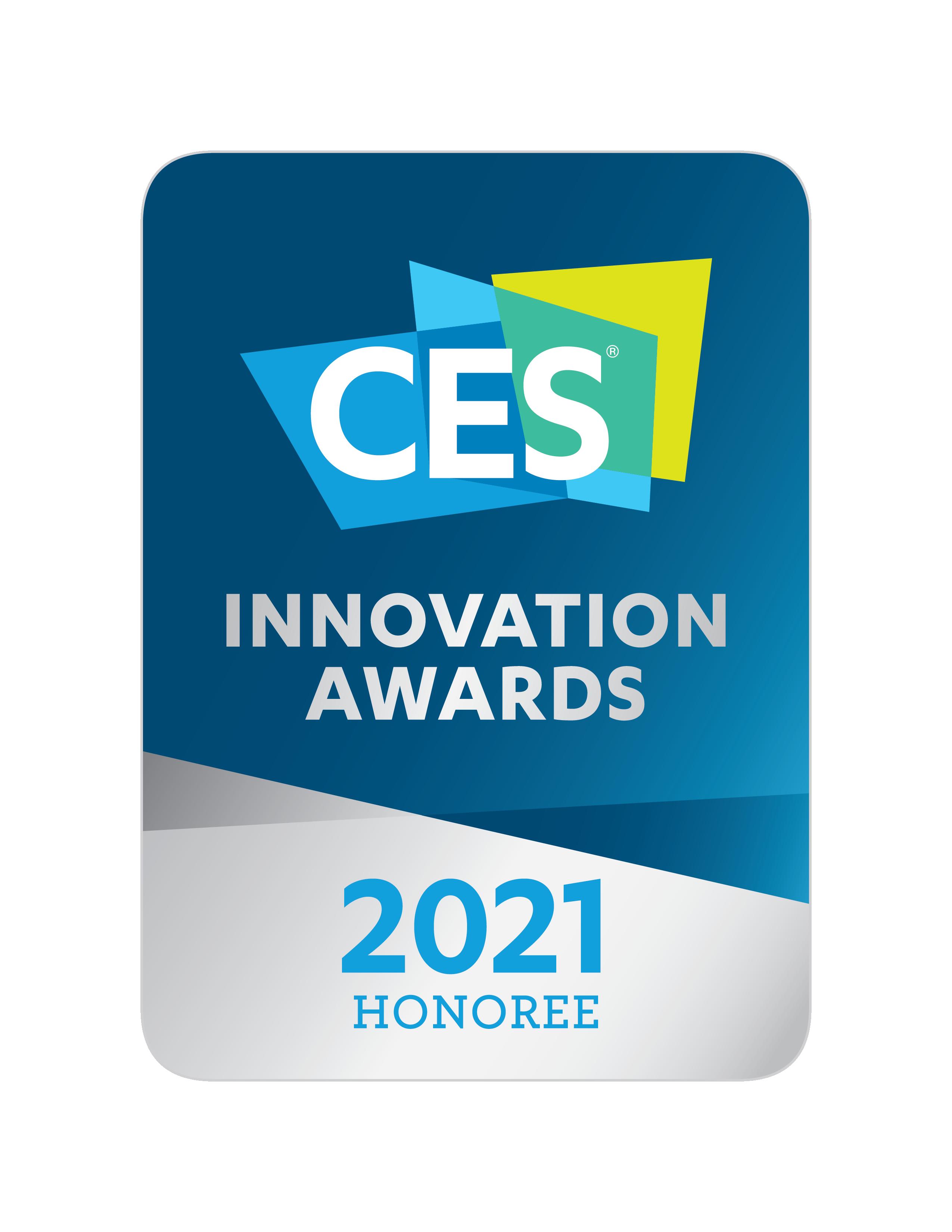CES 2021 Innovation Awards Logo (1)