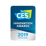 CES_innovation_award_2019_150x150