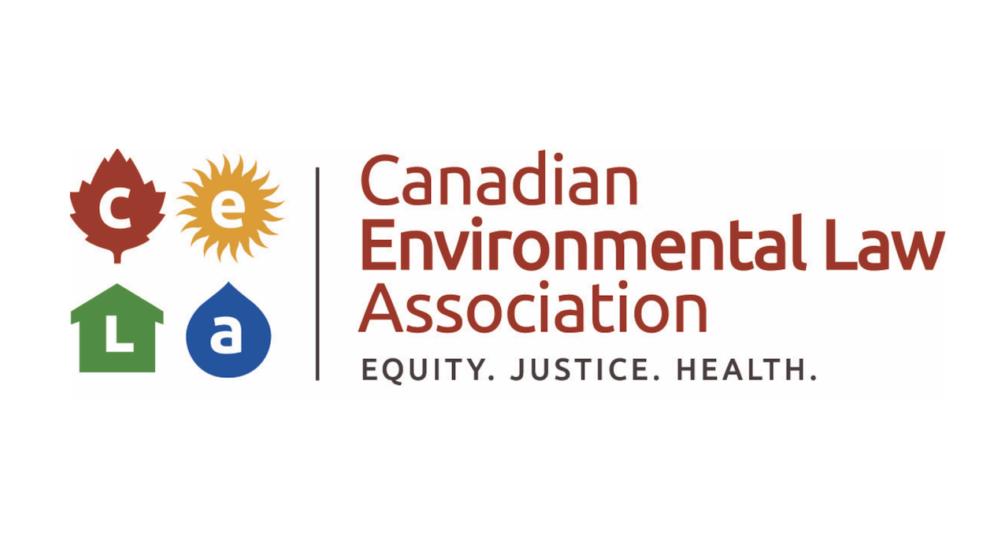 Canadian-Environmental-Law-Association-radon-1024x473-1