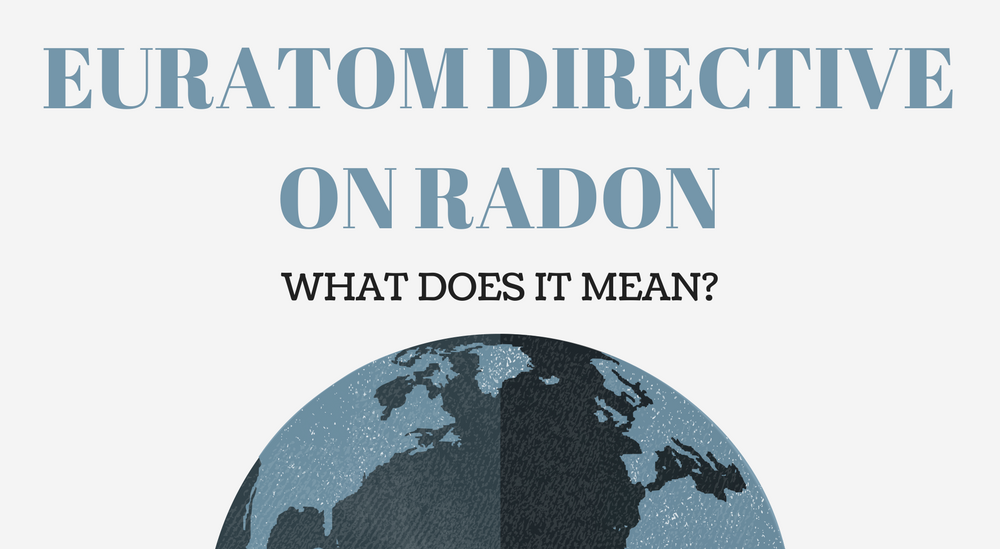 EU-DIRECTIVE-ON-RADON