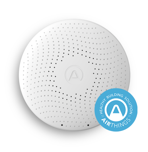 https://www.airthings.com/hubfs/HBS-wave-plus-front.png