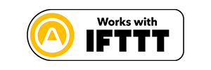 IFTTT-works-with-badge