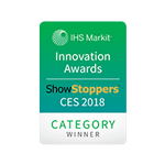 IHS_Markit_innovation_award_2018_150x150