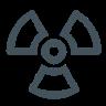 Icon_Radon_Gray