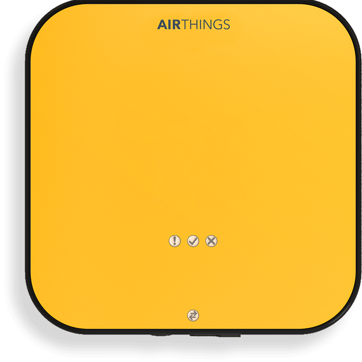 https://cdn2.hubspot.net/hubfs/4406702/Imported_Blog_Media/Corentium-Pro-by-Airthings-flat-US.png