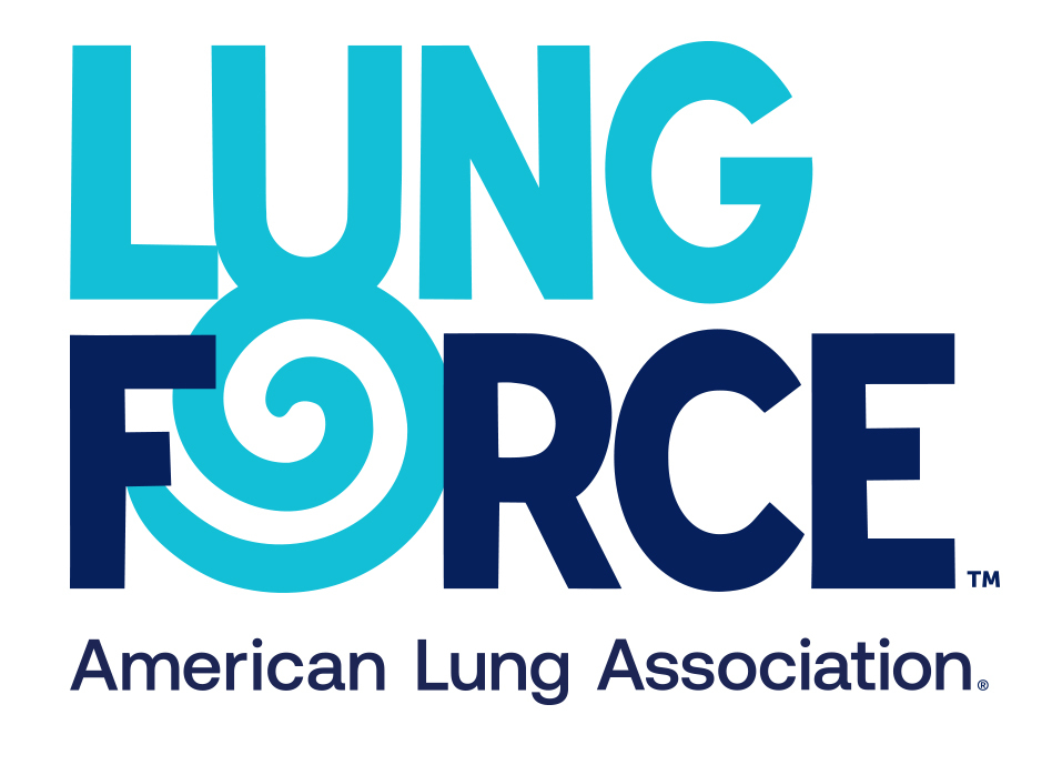 LUNG FORCE 281
