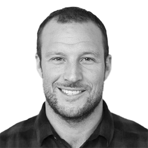 Leadership-Team-Profile-AkselSvindal