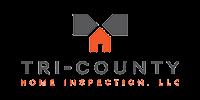 Tri-County-Pro-Partner-logos