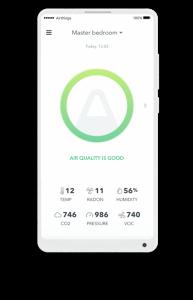 Airthings-app-pci-1-193x300