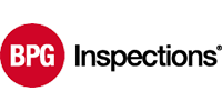 BPG-Pro-Partner-logos-black