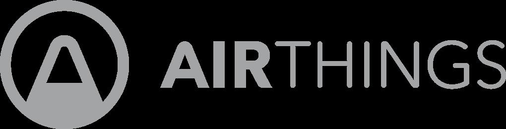 Logo-horizontal-grey