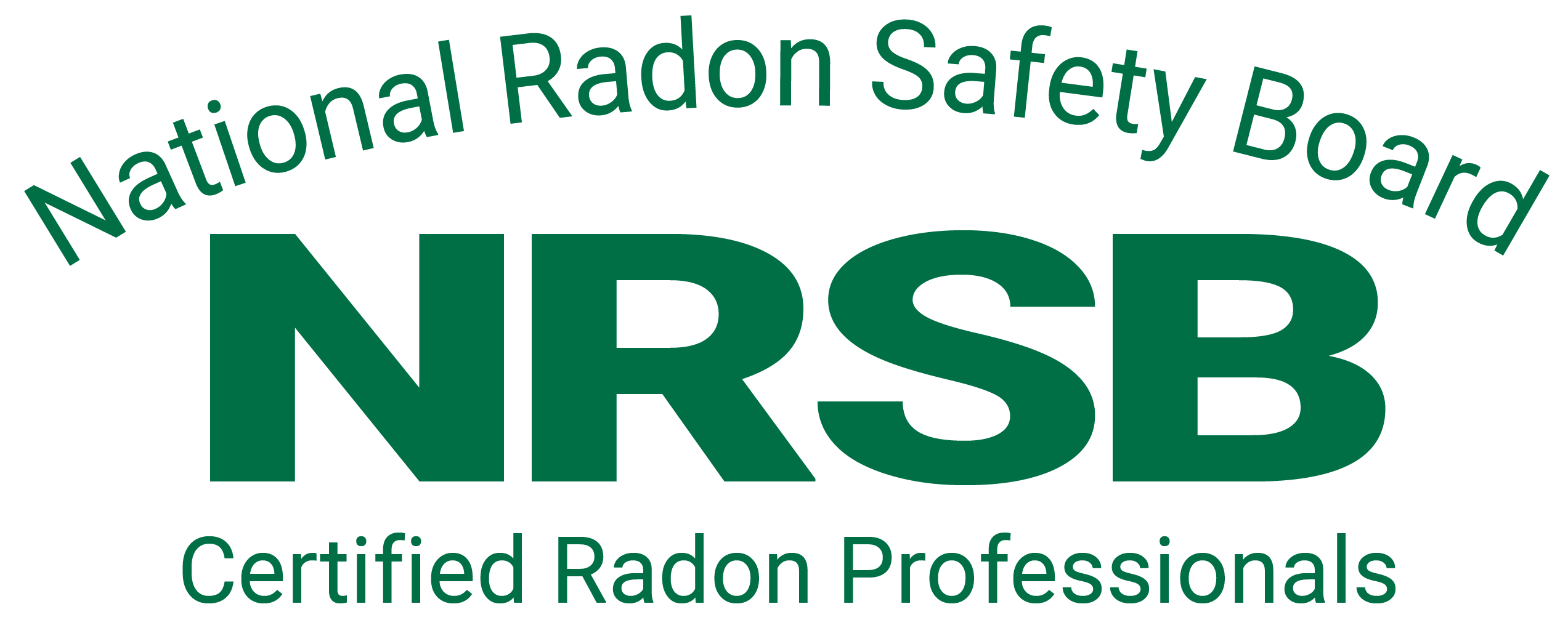 NRSB-green-fill-plain