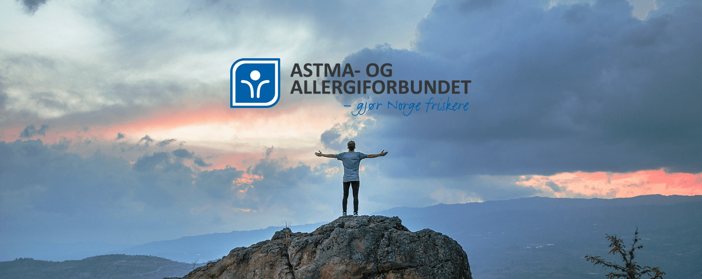 Airthings Asthma