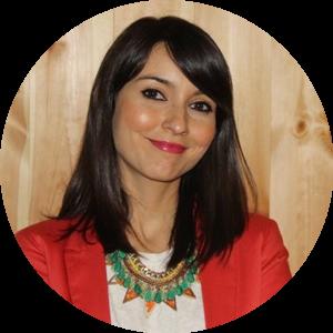 Nora-Perez-profile-image