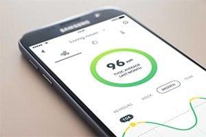 Wave-Mini-app-Thumbnail-300x200