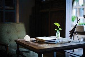 Wave-Mini-table-Thumbnail-300x200