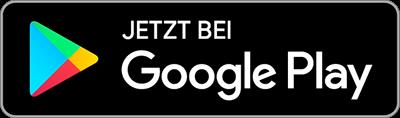 button-google-de