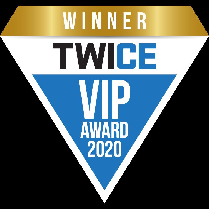 TWVIP.0010_winner